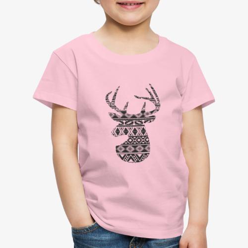 Rotwild - Kinder Premium T-Shirt