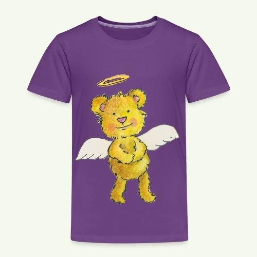 Engelbär - Kinder Premium T-Shirt
