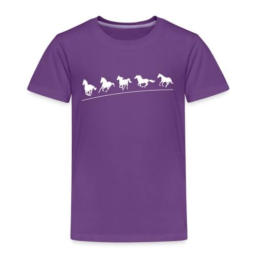 liberteneutre - T-shirt Premium Enfant