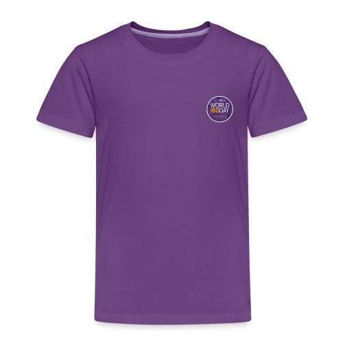 12dcc991 1d5d 4758 a6fd a8a2bb8e8433 png - T-shirt Premium Enfant