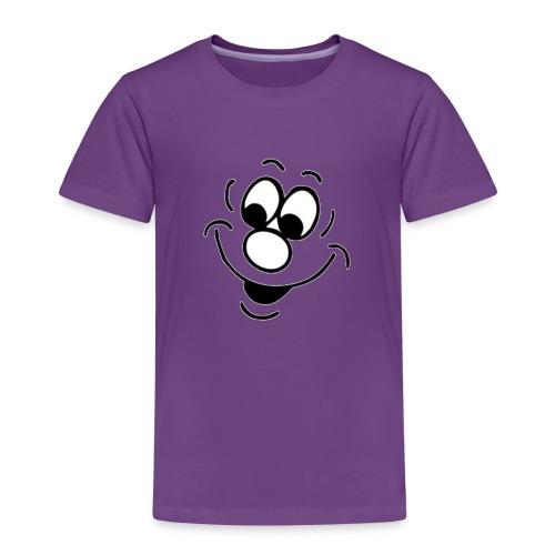 rigolo one - T-shirt Premium Enfant