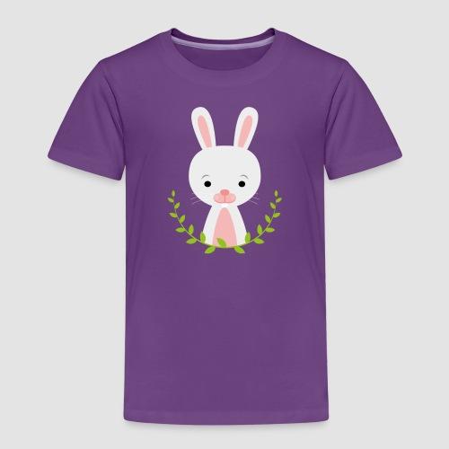 Karin Kanin - Premium-T-shirt barn