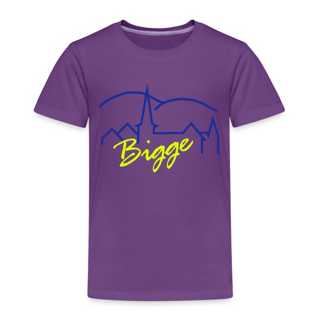 biggetshirtdruck