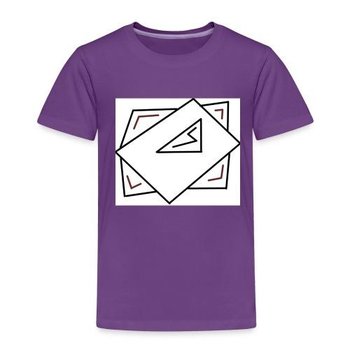 BCVBCB png - T-shirt Premium Enfant