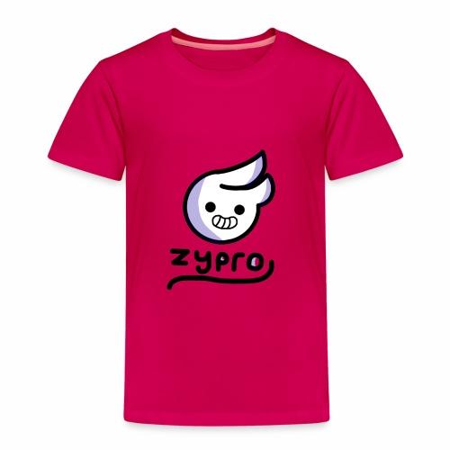 Zypro - Kids' Premium T-Shirt