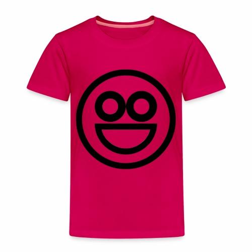 EMOJI 16 - T-shirt Premium Enfant