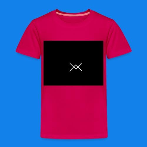 nuevo comienzo - Camiseta premium niño