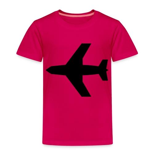 Looking fly - Kids' Premium T-Shirt
