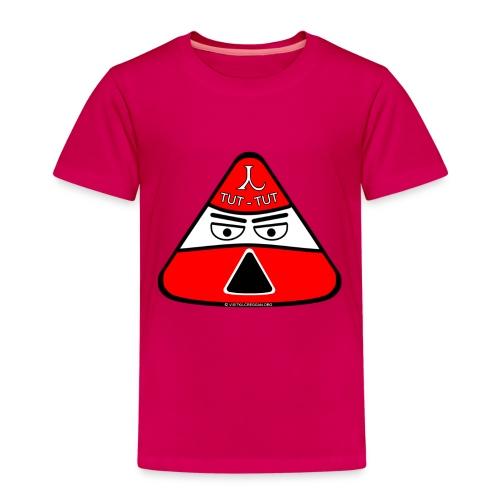 visitkilcreggan.org2 - Kids' Premium T-Shirt