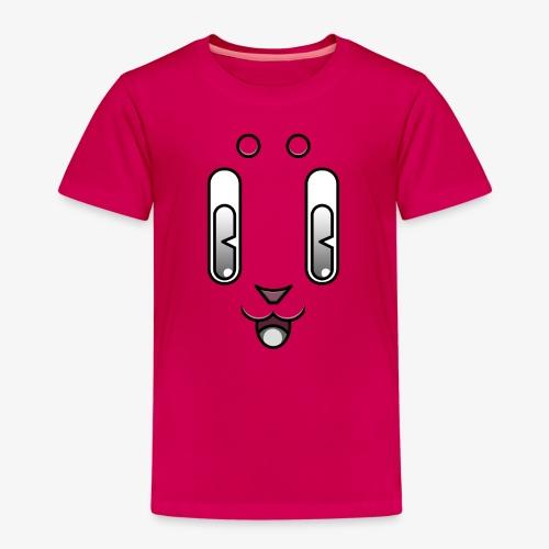 Koneko(variant) - T-shirt Premium Enfant