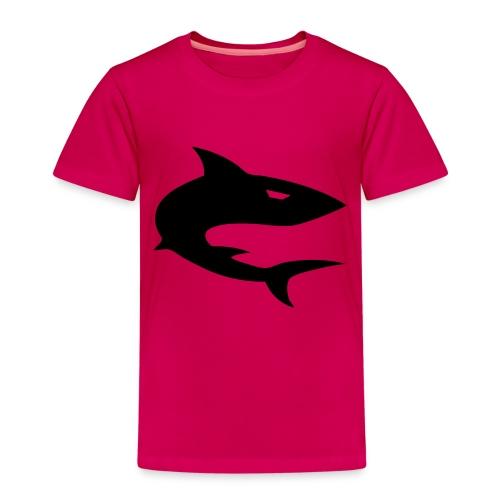 Squale2 - T-shirt Premium Enfant