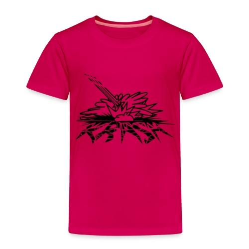krash - T-shirt Premium Enfant