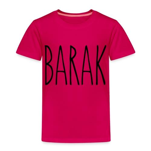legging barak - T-shirt Premium Enfant