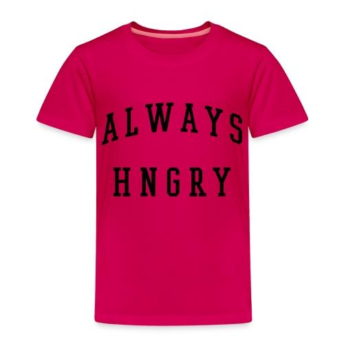 ae - Kinder Premium T-Shirt