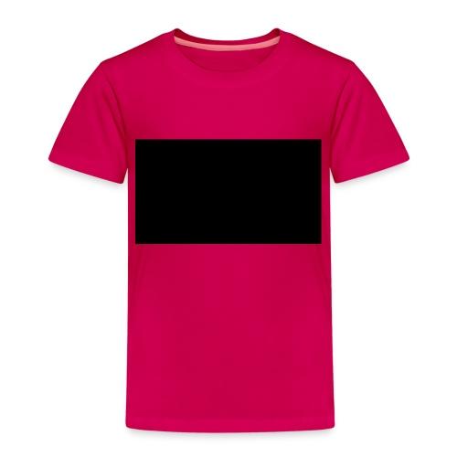 prawo - Koszulka dziecięca Premium