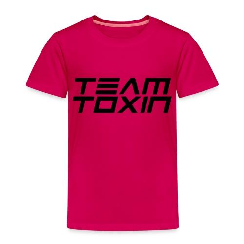 2tf - T-shirt Premium Enfant