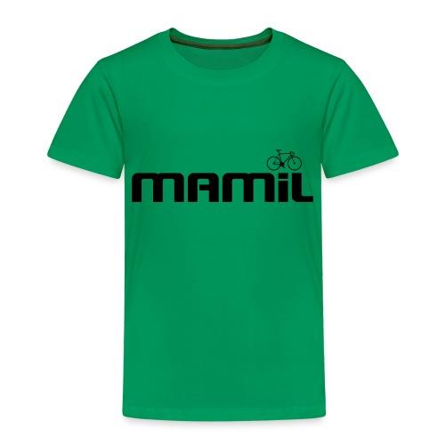 mamil1 - Kids' Premium T-Shirt