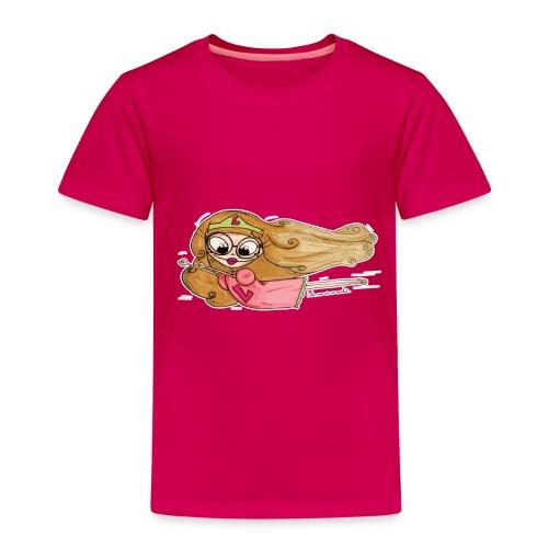 lola gif - T-shirt Premium Enfant