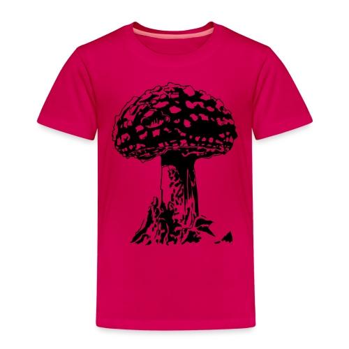 shrum - T-shirt Premium Enfant