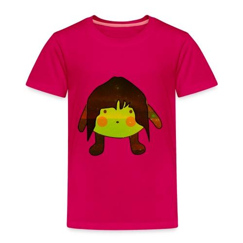 Suor Limón V - Maglietta Premium per bambini