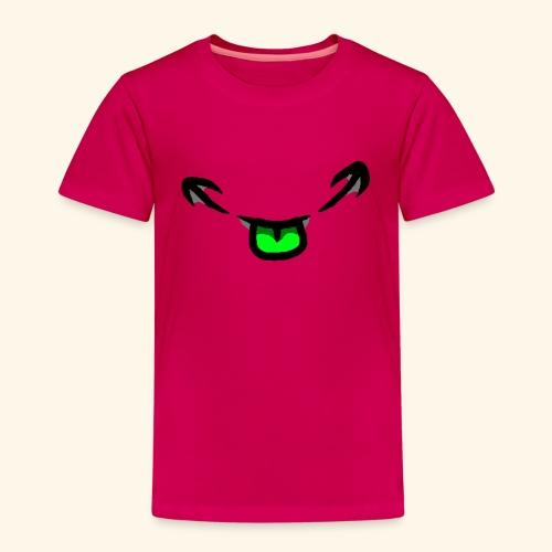 petite farce - T-shirt Premium Enfant