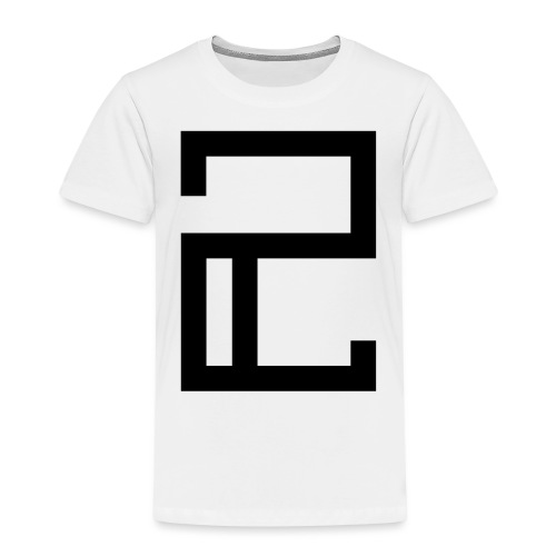 2 - Kids' Premium T-Shirt