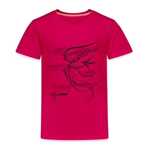 vent - Camiseta premium niño