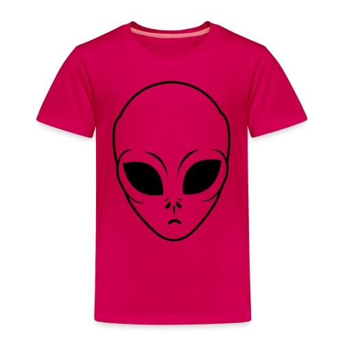 ALIEN - T-shirt Premium Enfant