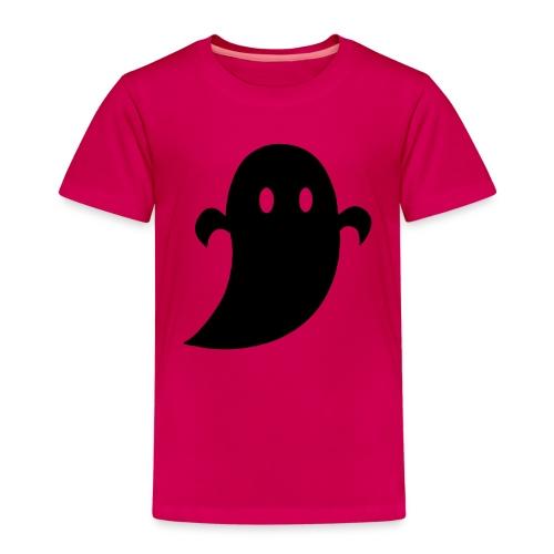 Geist - Kinder Premium T-Shirt