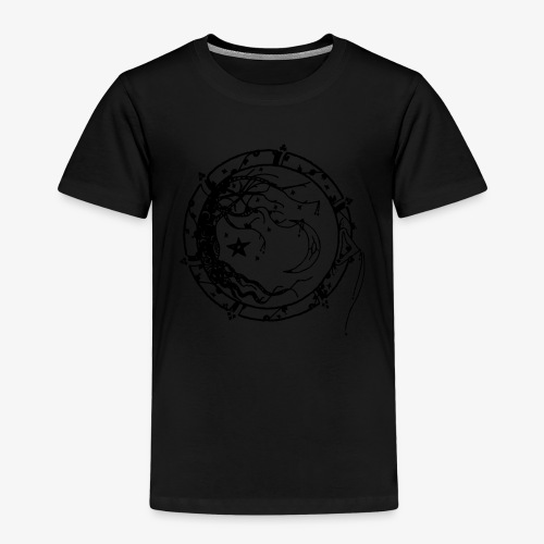 Tree of Life - Kids' Premium T-Shirt