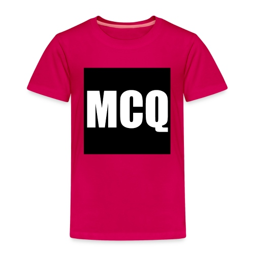 pppp png - Kids' Premium T-Shirt
