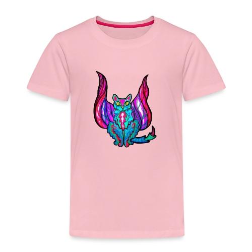 16920949-dt - Kids' Premium T-Shirt