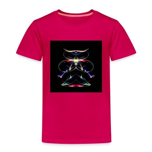 sweet arteews20180630180503464 - T-shirt Premium Enfant