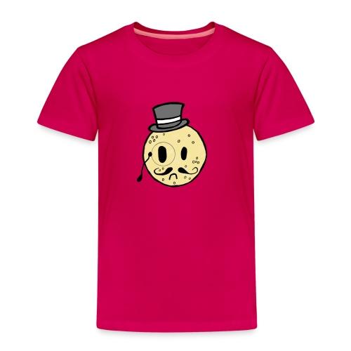 Crumpet Squad Mens T - Kids' Premium T-Shirt