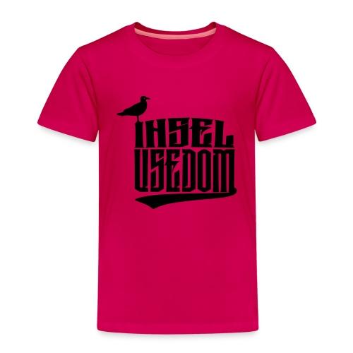 möweee - Kinder Premium T-Shirt