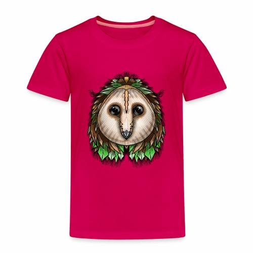 Oscar by Jon Ball - Kids' Premium T-Shirt