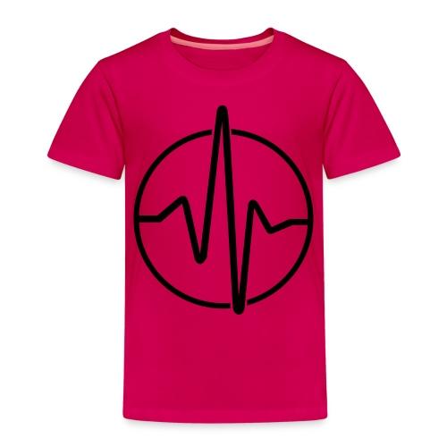 RMG - Kinder Premium T-Shirt