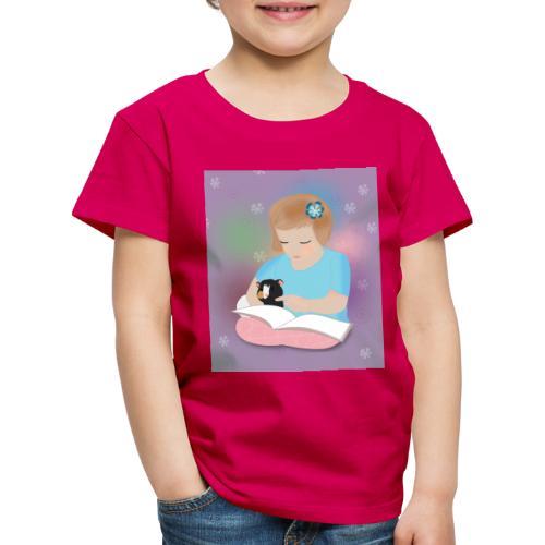 Friends forever - T-shirt Premium Enfant