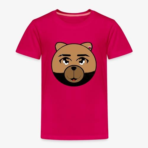 cohbear - Kids' Premium T-Shirt