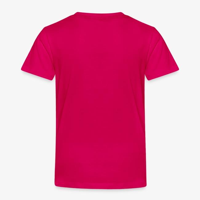Vorschau: machs besser - Kinder Premium T-Shirt