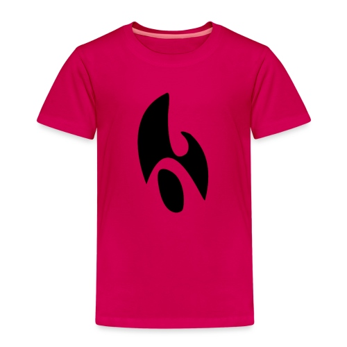 TweetGuy Merchandise - Kinderen Premium T-shirt