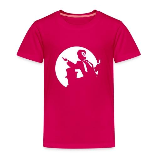 Be a Star - Kinder Premium T-Shirt