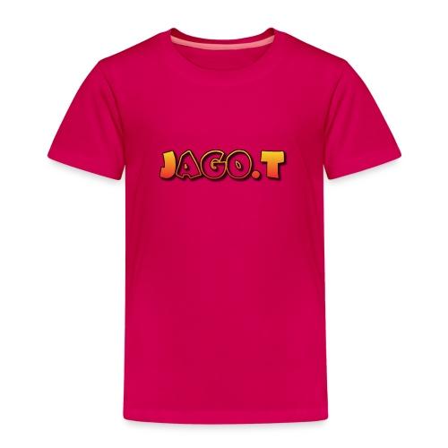 jago - Kids' Premium T-Shirt