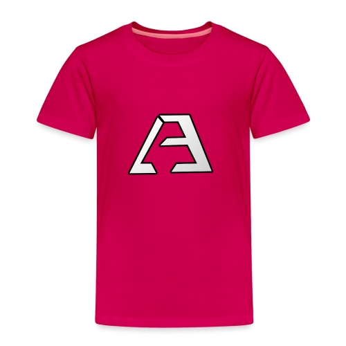 Daidian Snapback - Kids' Premium T-Shirt