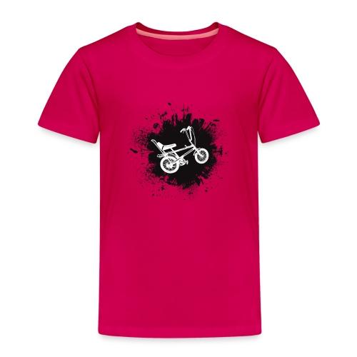 Chopper - Kids' Premium T-Shirt