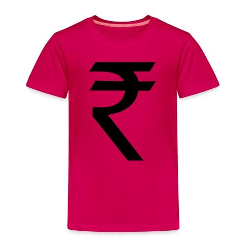 💯❌🈶 - T-shirt Premium Enfant