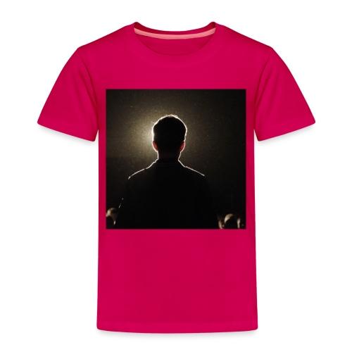 Bild von Nickjschuck - Kinder Premium T-Shirt
