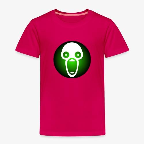 terror - T-shirt Premium Enfant