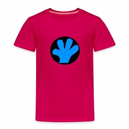 SQU4DFive - Kids' Premium T-Shirt