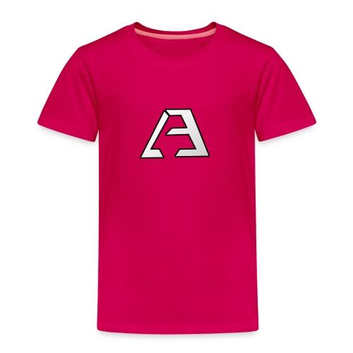 Lorddaidian Branded Men's T-Shirt - Kids' Premium T-Shirt